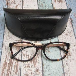 Italy! Burberry B2148-Q Women's Eyeglasses/NDP363